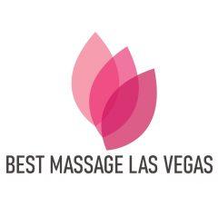 Best Massage Las Vegas